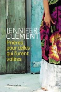 Clement-Prières-pour-celles-qui-furent-volées