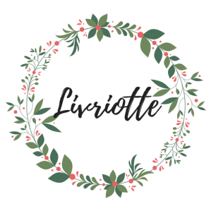 Livriotte (2)